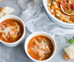 vegetable_packed_minestrone