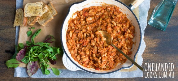 slow_cooked_baked_beans