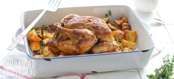 Simple_baked_chicken_vegetables