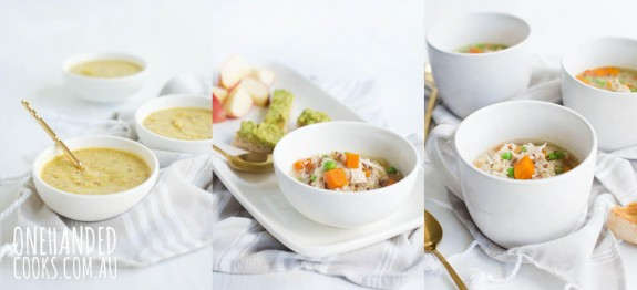 1m3w_chicken_quinoa_soup