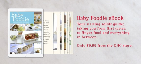 eBook_Baby Foodie_00000